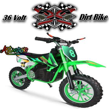 36-v-500-w-dirt-bike-ride-on-bike-green-e-gb06-1