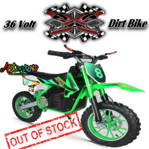 36-v-500-w-dirt-bike-ride-on-bike-green-e-gb06-4