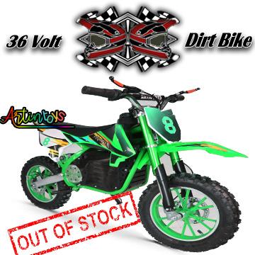36-v-500-w-dirt-bike-ride-on-bike-green-e-gb06-4