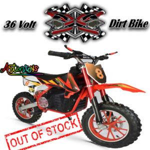 36-v-500-w-electric-dirt-bike-red-e-gb06-4