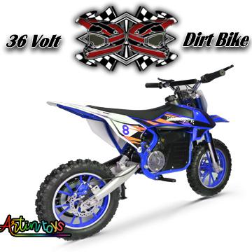 36-v-500-w-kids-electric-dirt-bike-blue-e-gb06-3