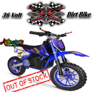 36-v-500-w-kids-electric-dirt-bike-blue-e-gb06-4