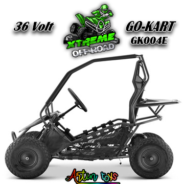 36-v-500-w-kids-electric-race-go-kart-black-10
