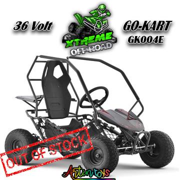 36-v-500-w-kids-electric-race-go-kart-black-12