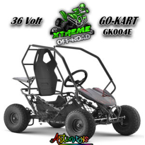 36-v-500-w-kids-electric-race-go-kart-black-7