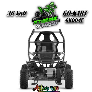 36-v-500-w-kids-electric-race-go-kart-black-8