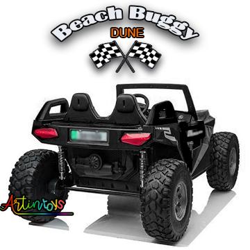 400-w-24-v-beach-buggy-dune-kids-ride-on-car-black-2