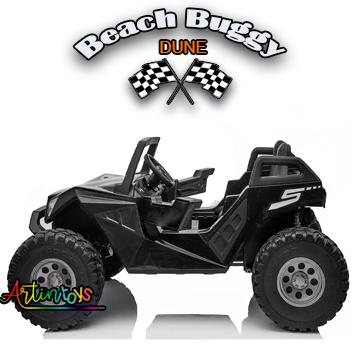 400-w-24-v-beach-buggy-dune-kids-ride-on-car-black-3