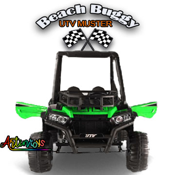 400-w-24-v-beach-buggy-muster-ride-on-car-green-1