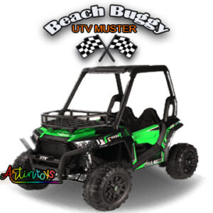 400-w-24-v-beach-buggy-muster-ride-on-car-green-2