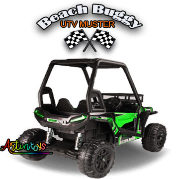 400-w-24-v-beach-buggy-muster-ride-on-car-green-3