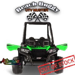 400-w-24-v-beach-buggy-muster-ride-on-car-green-4