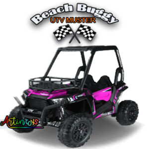 400-w-24-v-beach-buggy-muster-ride-on-car-pink-6