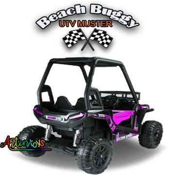 400-w-24-v-beach-buggy-muster-ride-on-car-pink-7