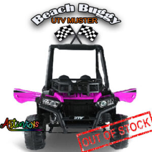 400-w-24-v-beach-buggy-muster-ride-on-car-pink-8