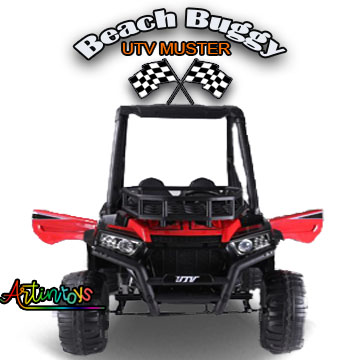 400-w-24-v-beach-buggy-muster-ride-on-car-red-1
