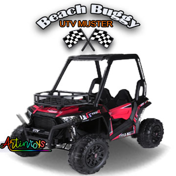 400-w-24-v-beach-buggy-muster-ride-on-car-red-2