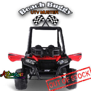 400-w-24-v-beach-buggy-muster-ride-on-car-red-4