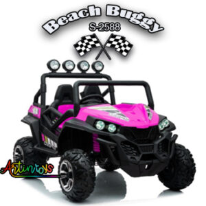 400-w-24-v-beach-buggy-s-2588-kids-ride-on-car-pink-1