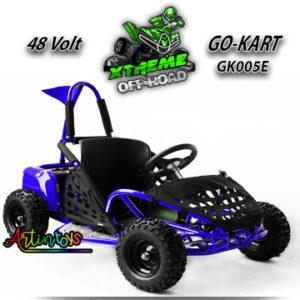 48-v-1000-w-electric-race-go-kart-blue-g-005e-1