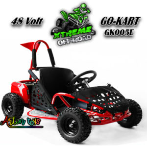 48-v-1000-w-kids-electric-race-go-kart-red-1