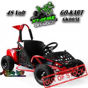 48-v-1000-w-kids-electric-race-go-kart-red-6