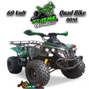 60-v-1200-w-electric-atv-quad-green-camo-008e-1