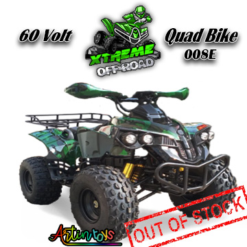 60-v-1200-w-electric-atv-quad-green-camo-008e-3