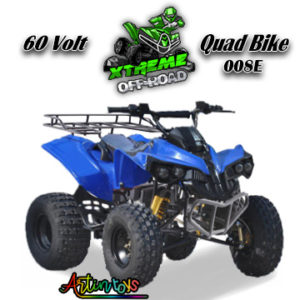 60-v-1200-w-kids-electric-atv-quad-blue-008e-1