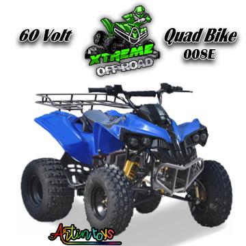 60-v-1200-w-kids-electric-atv-quad-blue-008e-1