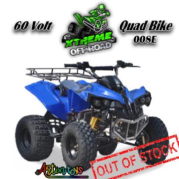 60-v-1200-w-kids-electric-atv-quad-blue-008e-3