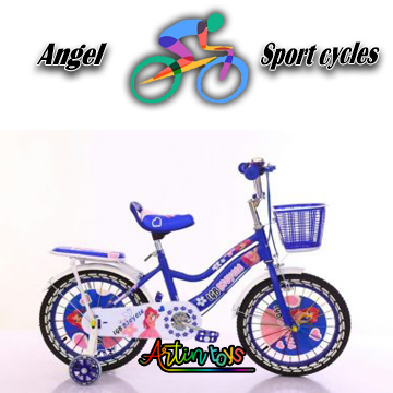 angel-sport-cycles-12-kids-cycles-in-3-colours-1