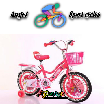 angel-sport-cycles-12-kids-cycles-in-3-colours-2