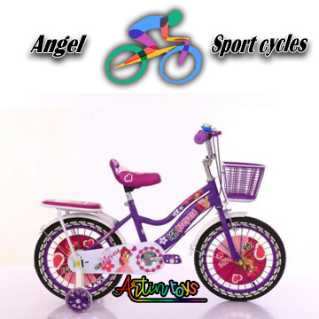 angel-sport-cycles-12-kids-cycles-in-3-colours-3