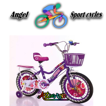 angel-sport-cycles-12-kids-cycles-in-3-colours-4