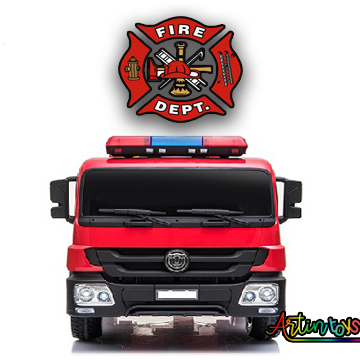 new-fire-truck-ride-on-car-12-v-fire-engine-red-1