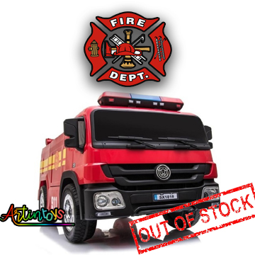 new-fire-truck-ride-on-car-12-v-fire-engine-red-16