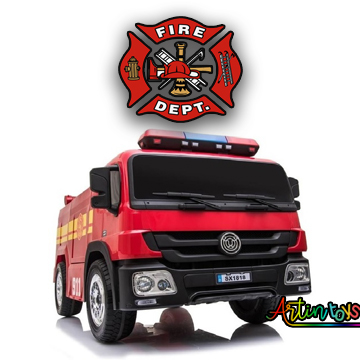 new-fire-truck-ride-on-car-12-v-fire-engine-red-5
