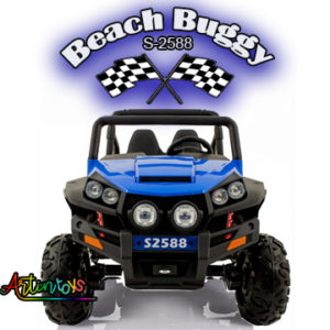 polaris-beach-buggy-electric-ride-on-car-400-w-24-v-blue-15
