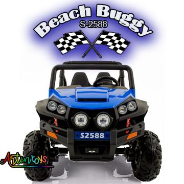 polaris-beach-buggy-electric-ride-on-car-400-w-24-v-blue-15