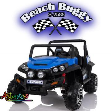 polaris-beach-buggy-electric-ride-on-car-400-w-24-v-blue-16