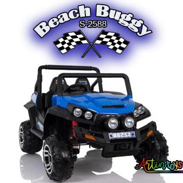 polaris-beach-buggy-electric-ride-on-car-400-w-24-v-blue-17