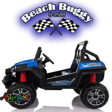 polaris-beach-buggy-electric-ride-on-car-400-w-24-v-blue-19