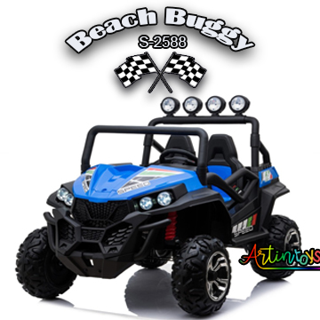 polaris-beach-buggy-electric-ride-on-car-400-w-24-v-blue-25