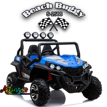 polaris-beach-buggy-electric-ride-on-car-400-w-24-v-blue-26
