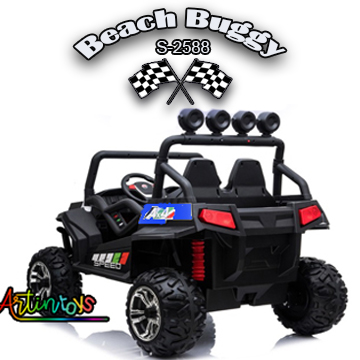 polaris-beach-buggy-electric-ride-on-car-400-w-24-v-blue-27