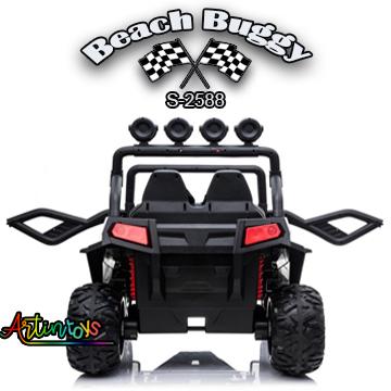polaris-beach-buggy-electric-ride-on-car-400-w-24-v-blue-28