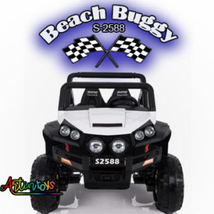 polaris-beach-buggy-power-wheels-for-kids-400-w-24-v-white-10