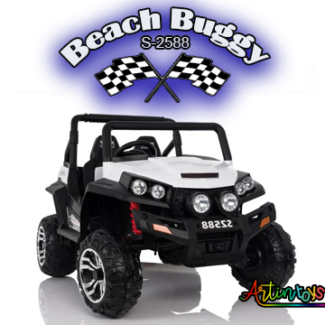 polaris-beach-buggy-power-wheels-for-kids-400-w-24-v-white-12