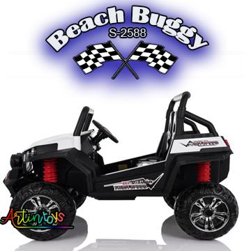 polaris-beach-buggy-power-wheels-for-kids-400-w-24-v-white-13
